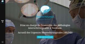 neurochirurgie Neurochirurgie Capture 300x155