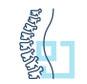 null ip3r ip3r : Institut des Pathologies du Rachis, de Rhumatologie et de la douleuR. spine